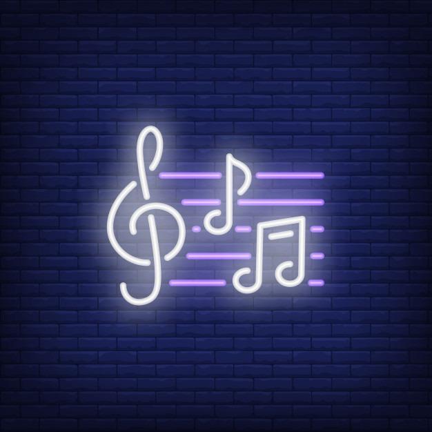 موزیک دلشاد