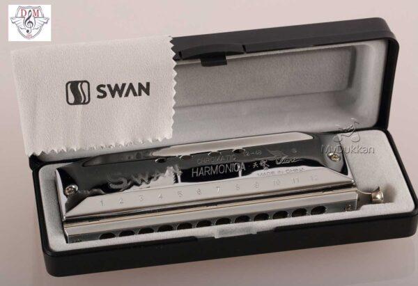سازدهنی SWAN-1248