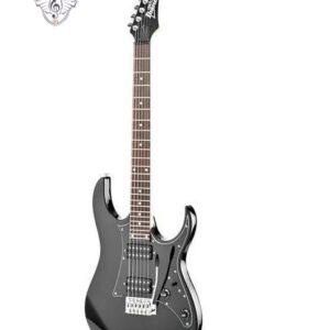 پکیج گیتار الکتریک IBANEZ IJRG200U BK Package