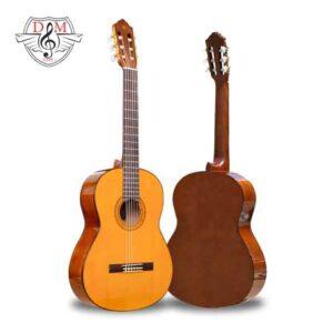 گیتار یاماها C70 1 jpg5 1
