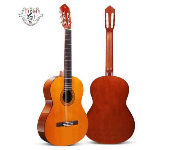 گیتار کلاسیک یاماها مدل-Yamaha-C40 2020