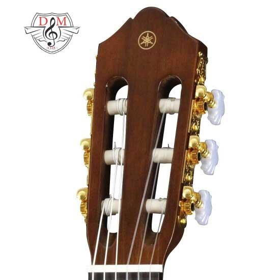 گیتار کلاسیک یاماها مدل ۲۰۲۰-Yamaha-C70