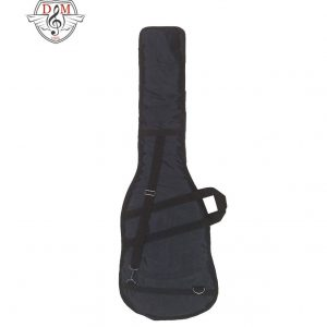 سافت کیس گیتار الکتریک