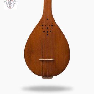 سه تار سپهر موزیک دلشاد ساز ایرانی سنتی موسیقی اصیل