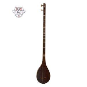 سه تار عزیزی آموزشی موزیک دلشاد فروش آنلاین