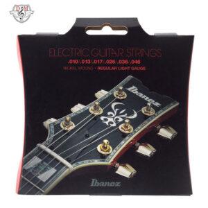 سیم گیتار الکتریک Ibanez-IEGS61
