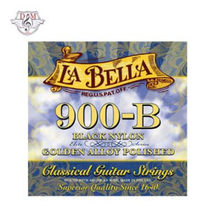 سیم گیتار La Bella-900B(غیر اصلی)
