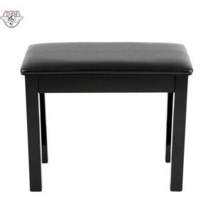 صندلی پیانو مدل ۱