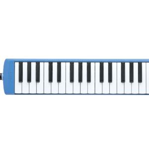 ملودیکا Yamaha-P32D
