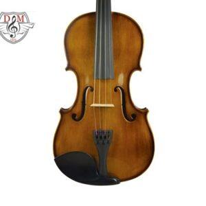 ویلن مولر ماویز 1413 فروش آنلاین موزیک دلشاد muller 1413 violon