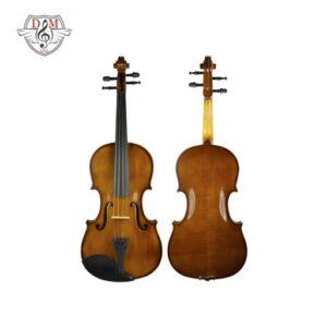 ویلن مولر muller 1413 violon موزیک دلشاد فروش انلاین