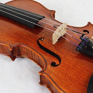 ویلون Muller-1418 سایز ۴/۴