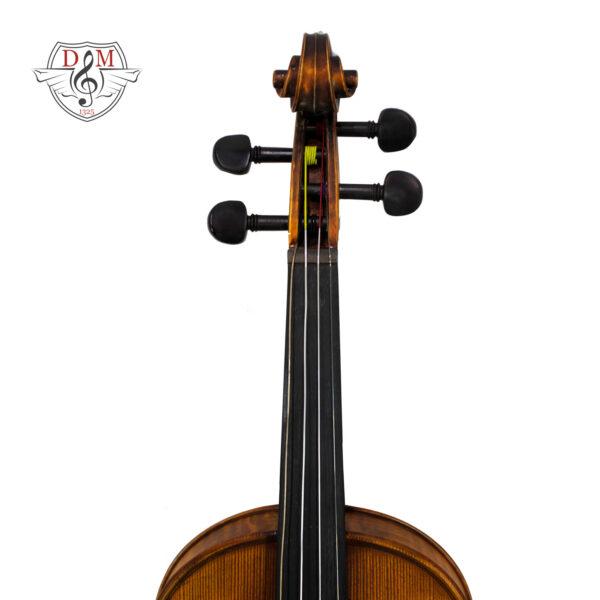 ویولن Muller-1420 سایز ۴/۴