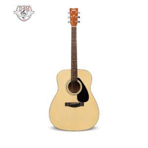 گیتار آکوستیک Yamaha-F310