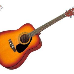 گیتار آکوستیک Yamaha-F310-TBS