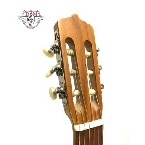 گیتار کلاسیک پارسی مدل Parsi-M6