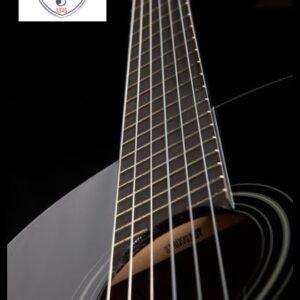 گیتار کلاسیک یاماها مدل Yamaha-C40-BL 2020