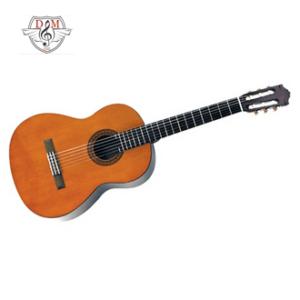 گیتار Yamaha c40 کلاسیک