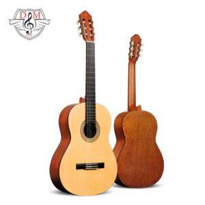 گیتار یاماها c40m jpg23