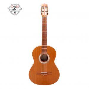 گیتار پارسی m6 موزیک دلشاد فروش آنلاین گیتار parsi m6