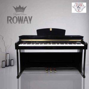پیانو دیجیتال Roway-CP550