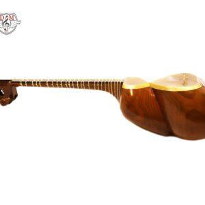 تار ساز ایرانی درگاهی فروش آنلاین موزیک دلشاد