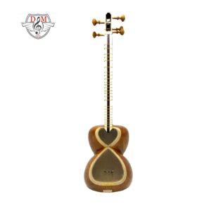 تار کنونی موزیک دلشاد فروش آنلاین لوزلم جانبی تار تار ایرانی