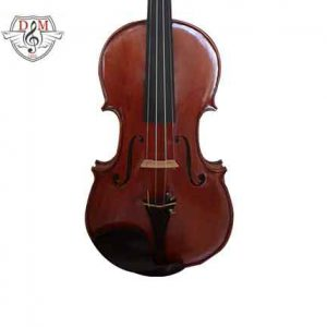 ویلن ماویز 1419 مولر لوازم جانبی موزیک دلشاد