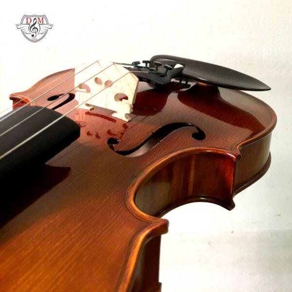 ویلون Sandner-CV-2 سایز۴/۴