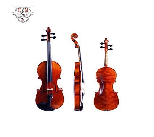ویلن سندنر موزیک دلشاد فروش آنلاین sandner CV-2 violin