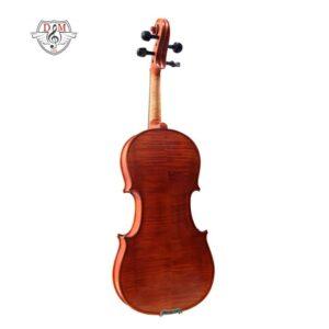 ویلن سندنر فروش آنلاین موزیک دلشاد violin sandner 4/4
