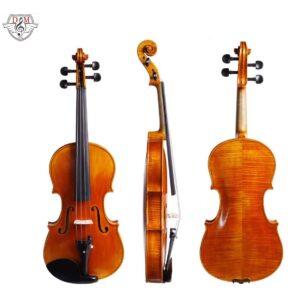 ویلن سندنر موزیک دلشاد فروش آنلاین mv-4 sandner violin