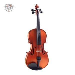violin sandner 4/4 sv-4 ویلن سندنر موزیک دلشاد فروش آنلاین