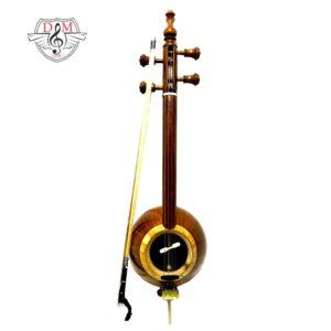 کمانچه دو مهر خالقی موزیک دلشاد فروش آنلاین