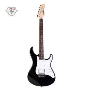 گیتار الکتریک Yamaha