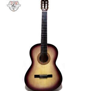 گیتار کلاسیک دیاموند سایز ۴/۴۸۵