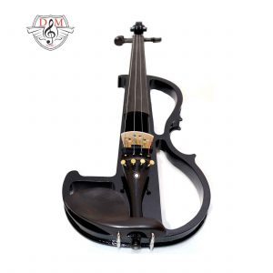 ویلن الکتریک ماویز violin electric موزیک دلشاد