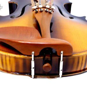 ویولن Fender Student سایز ۴/۴