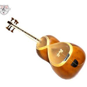 تار کلهر ساز ایرانی موزیک دلشاد فروش آنلاین