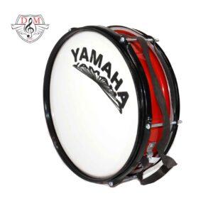 سایدرام کودکان Yamaha