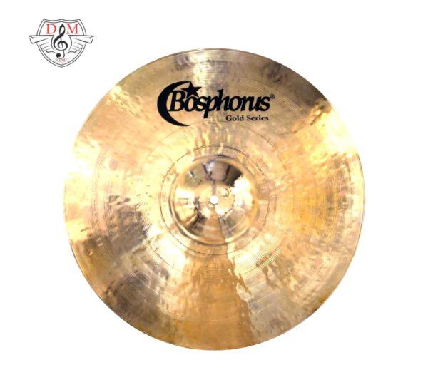 سنج Bosphorus-Gold Series-16