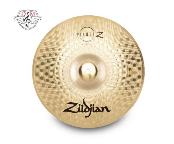 سنج  Zildjian-PLANET Z-14