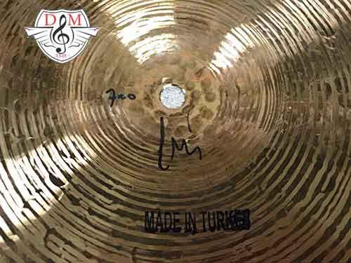 سنج Bosphorus-New Orliens Series-14