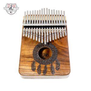 کالیمبا موزیک دلشادفروش آنلاین لوازم موسیقی دلشاد فروشنده
