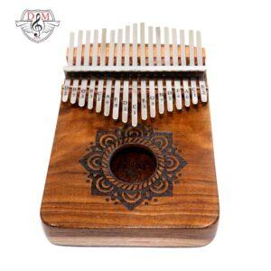 کیف کالیمبا فروش آنلاین لوازم جانبی دلشاد لوازم موسیقی افکت