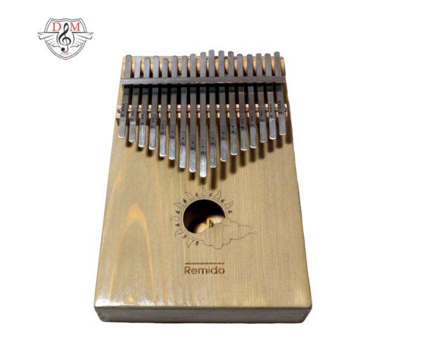 کالیمبا Remido-KWA02C17
