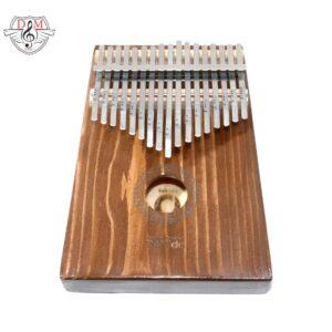 کالیمبا رمیدو موزیک دلشاد فروش آنلاین لوازم موسیقی سازهای افکت