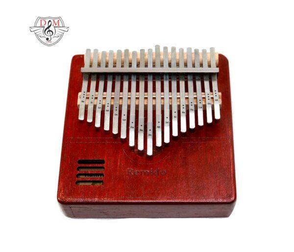 کالیمبا بلوط موزیک دلشاد فروش آنلاین لوازم موسیقی دلشاد فروشگاه لوازم موسیقی