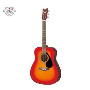 گیتار آکوستیک-Yamaha-F310-CS