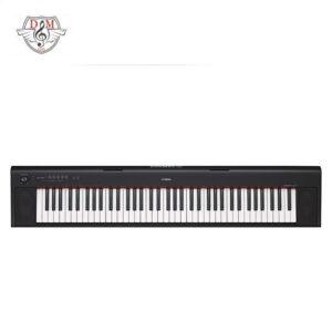 پیانو دیجیتال Yamaha-NP 32